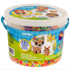 Perler (beads) PRL Perler Beads Bucket - Fairies & Friends
