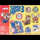 Perler (beads) PRL Perler Deluxe Fused Bead Kit - Super Mario Bros. 3
