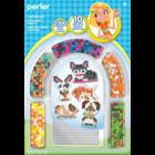 Perler (beads) PRL 3D Pets - Perler Fused Bead Kit -
