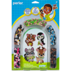 Perler (beads) PRL Perler Fuse Bead Activity Kit - Forest Friends Arch