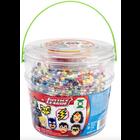 Perler (beads) PRL Perler Fused Bead Bucket Kit - Justice Leage