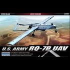 Academy Models . ACY 1/35 RQ-7B UAV