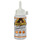 Gorilla Glue . GAG Gorilla Glue Clear 3.75oz