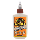 Gorilla Glue . GAG Gorilla Wood Glue 4oz