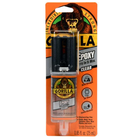 Gorilla Glue . GAG Gorilla Glue Epoxy Tube .85oz
