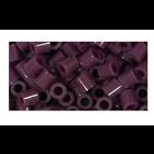 Perler (beads) PRL Perler Beads 1,000/Pkg Eggplant