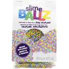 Floracraft . FLC Slime Ballz 473ml Rainbow