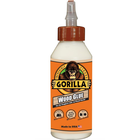Gorilla Glue . GAG Gorilla Wood Glue 8oz