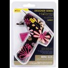 Ad-Tech . ADT Designer Series Mini Glue Gun High-Temp - Daisy