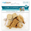 MultiCraft . MCI Cork Stoppers Value Pack Assorted 10/Pkg