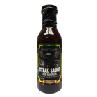 Croix Valley . CRV Croix Valley Original Steak Sauce and Marinade