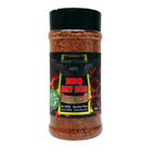 Croix Valley . CRV Croix Valley Sweet Heat BBQ Dry Rub