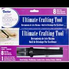 Darice . DAR Ultimate Crafting Tool