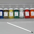Testors Corp. . TES Testors Acrylic Value Paint Paint Set (1)