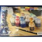Games Workshop . GWK Citadel Layer Paint Set