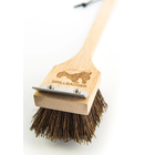 Grill Badger . GBB Grill Badger Cleaning Brush
