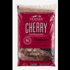 Traeger BBQ . TRG Cherry Pellets (20lb)