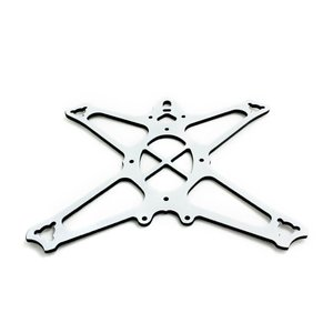 EMAX . EMX EMAX Tinyhawk freestyle replacement bottom plate