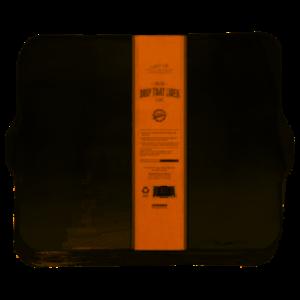 Traeger BBQ . TRG Drip Tray Liner