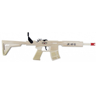 Magnum Enterprises . MGE Jr. AR-15 Rifle