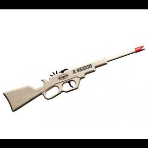 Magnum Enterprises . MGE Jr. Winchester Rifle