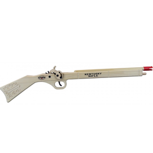 Magnum Enterprises . MGE Kentucky Rifle