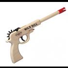 Magnum Enterprises . MGE Wild Bill Pistol
