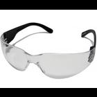 Magnum Enterprises . MGE Jr Safety Glasses