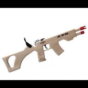Magnum Enterprises . MGE Jr. M-60 Rifle