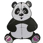 Skydogs Kites . SKK Panda Kite
