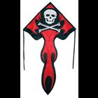 "Skydogs Kites . SKK 48"" Pirate Best Flier Kite"