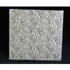 """Create Distribution . CDI 8"""" Square Foil Board (1/4"""")"""