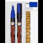 Gundam Marker . GMS Gundam Marker Gundam Blue