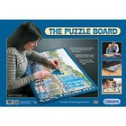 Gibsons Puzzles . GIB The Puzzle Board