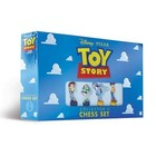 USAopoly . USO Toy Story - Collector's Chess Set