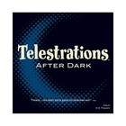 USAopoly . USO Telestrations® 8 Player - After Dark