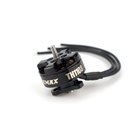EMAX . EMX Tinyhawk Freestyle/Race Replacement Motor 7000kv