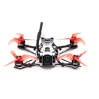 EMAX . EMX Tinyhawk II Freestyle - FPV Drone F4 5A 7000KV RunCam Nano2 700TVL 37CH 25/100/200mW VTX 2S - FrSky BNF