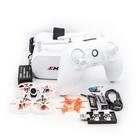 EMAX . EMX EMAX Tinyhawk 2 FPV racing drone  F4 5A 16000KV RTF