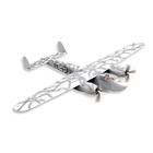 Sig Manufacturing . SIG SIG Dornier DO217 Kit