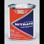 Sig Manufacturing . SIG SIG Nitrate - Clear Dope 1Pt