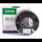 Esun Filament. ESU PLA+Filament 1.75mm Black 1 kg roll