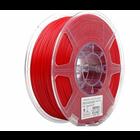 Esun Filament. ESU PLA+Filament 1.75mm Fire Engine Red 1 kg roll