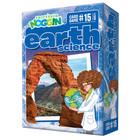 Outset Media . OUT Professor Noggin Earth Science