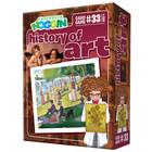 Outset Media . OUT Professor Noggin History of Art
