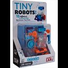 SmartLab . SML Tiny Robots by SmartLab