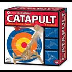 MindWare . MIW KEVA Catapult