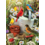 Royal (art supplies) . ROY Garden Birds Paint by Number