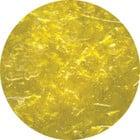 CK Products . CKP CK Yellow Edible Glitter 1/4 oz