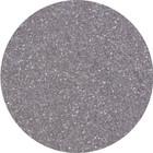 CK Products . CKP Metallic Silver Fine Glitter Dust 4.5 gr